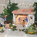 creche-provencale-1