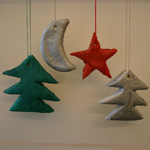 decoration-noel-pate-a-sel-1