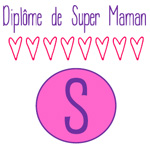 diplome-super-maman-1