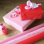 emballage-cadeau-original-1