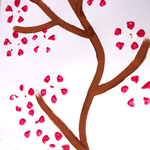 empreinte-fleur-peinture3