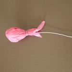fleur-en-papier-crepon2