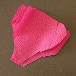 fleur-en-papier-crepon3