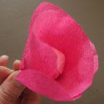 fleur-en-papier-crepon5