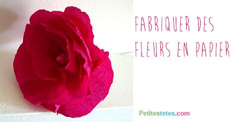 fleur-en-papier-crepon6