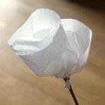 fleur-en-papier-de-soie6