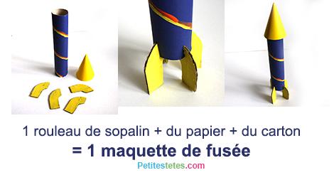 fusee-carton12