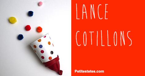 lance-cotillons2