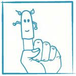marionnettes-doigts-1