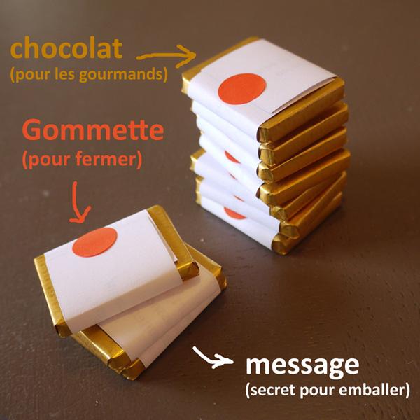 message-chocolat