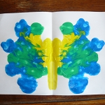 papillon-peinture-final