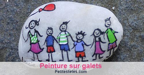peinture-galet7
