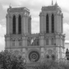 photo paris notre dame