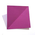 enveloppe-pliage2