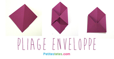 enveloppe-pliage7