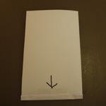pochette-cadeau7