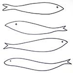 poissons5