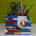 pot-crayons-lego-1