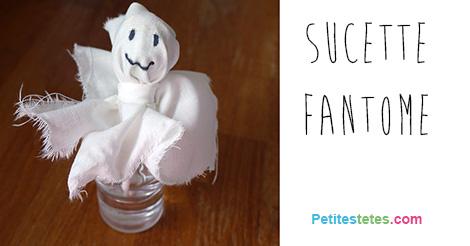 sucette-fantome2