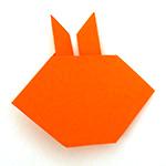 tete-lapin-origami10