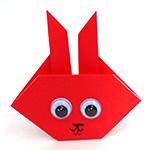 tete-lapin-origami11