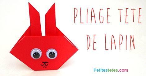 tete-lapin-origami12