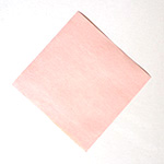 tete-lapin-origami2