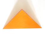 tete-lapin-origami3