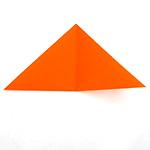 tete-lapin-origami4