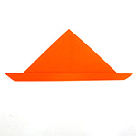 tete-lapin-origami5