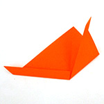 tete-lapin-origami6