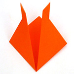 tete-lapin-origami7