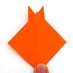 tete-lapin-origami8