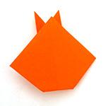 tete-lapin-origami9