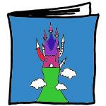 cahiers-de-coloriage-1