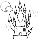 logo-chateau-halloween