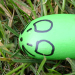 une souris verte a ecouter