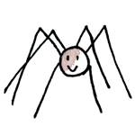 nursery rhyme lyrics Itsy Bitsy Spider