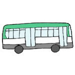 the-wheels-on-the-bus-1