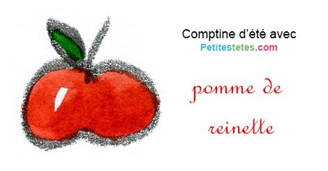 pomme-de-reinette2