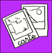 conte carte