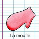 la-moufle-1