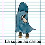 soupe-au-caillou-1