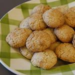 recette-amaretti-1