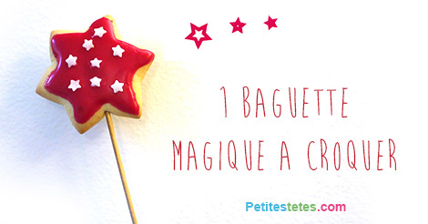 baguette-magique