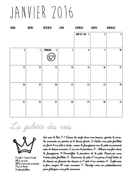 calendriergourmand2