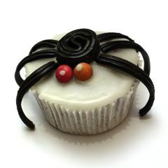 cupcake-araignee2