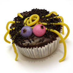 cupcake-araignee3
