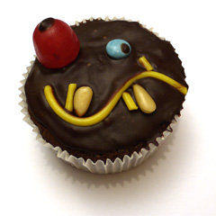 cupcake-monstre2