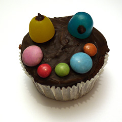 cupcake-monstre3